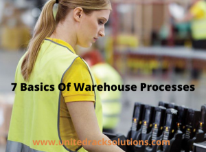 7-Basics-Of-Warehouse-Processing-1
