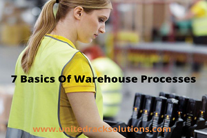 7-Basics-Of-Warehouse-Processing-300-200