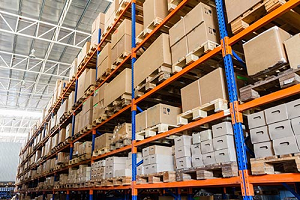 how-to-optimize-pallet-racking-in-warehouse-300-200