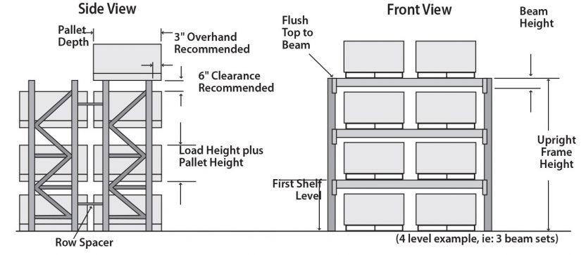 4-level-pallet-rack-1