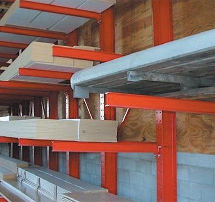 cantilever-racks-1