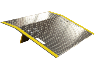 Dock-Board-Picture-new