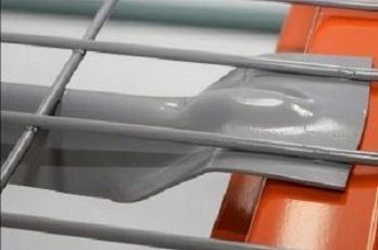 Flared-Channel-Decks-348-230
