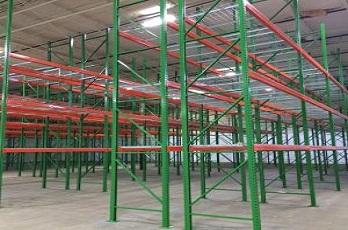 Selective-pallet-rack-348-230