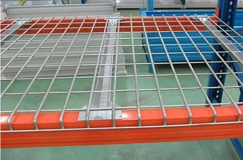 Wire-Deck-System-348-230