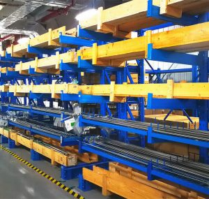 industrial-storage-shelving-cantilever-racking