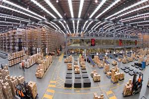 The-future-warehouse-300-200